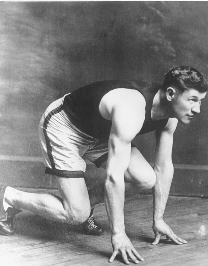 a biography of james francis thorpe an american football player Find and save ideas about james francis on pinterest | see more ideas about olympic modern pentathlon athletes, jim thorpe athlete and jim sport.